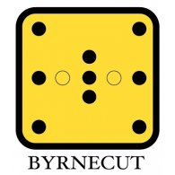 Logo of Byrnecut