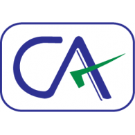 Logo of CA