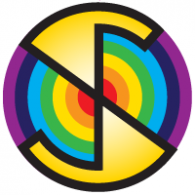 Logo of Captain Scarlet