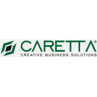 Logo of Caretta Software & Consultancy Services Ltd.