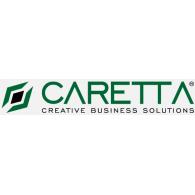 Logo of Caretta Software & Consultancy Services Ltd.