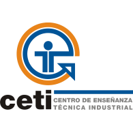 Logo of CETI