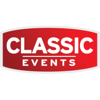 Logo of Classic Events