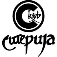 Logo of Klub Sterija