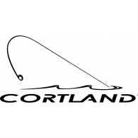 Logo of Cortland