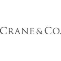 Logo of Crane & Co.
