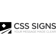 Logo of CSS Signs