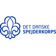Logo of DDS