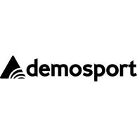 Logo of Demo Sport