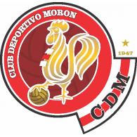 Logo of Club Deportivo Moron
