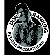 Logo of Don Ranking