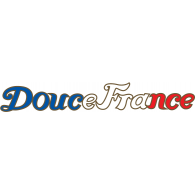 Logo of Douce France