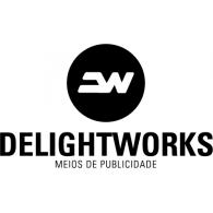 Logo of Delight Works
