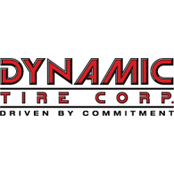 Logo of Dynamic Tire Corp