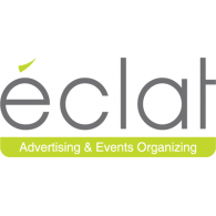 Logo of Eclat