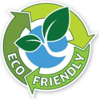 Logo of Eco Friendly