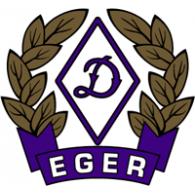 Logo of Egri Dozsa Eger