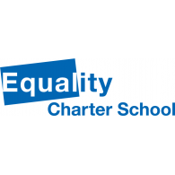 Logo of Equality Charter School