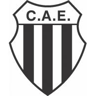 Logo of Club Atletico Estudiantes de Buenos Aires