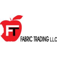Logo of Fabric Trading