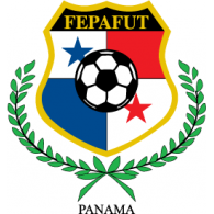 Logo of FEPAFUT