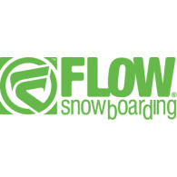 Logo of Flow Snowboarding