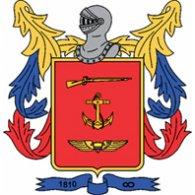 Logo of Comando General de las Fuerzas Militares de Colombia