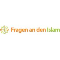 Logo of Fragen an den İslam