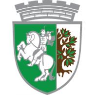 Logo of Obshtina Sliven
