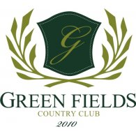 Logo of Green Fields