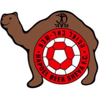 Logo of FC Hapoel Beer-Sheva