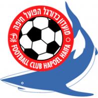 Logo of Hapoel Haifa