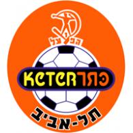 Logo of Hapoel Tel-Aviv