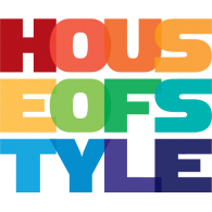 Logo of House of Style