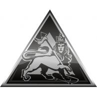 Logo of i and i skateboards