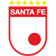 Logo of Independiente Santa Fe