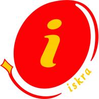 Logo of DGP Iskra Kochlice