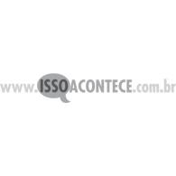Logo of Isso Acontece