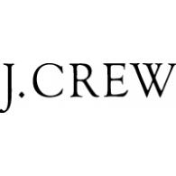 Logo of J. Crew
