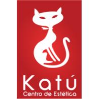 Logo of Katu