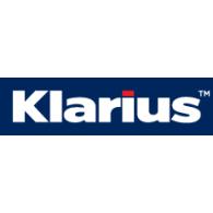 Logo of Klarius Emission Brand