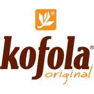 Logo of Kofola