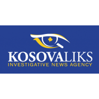 Logo of Kosovaliks