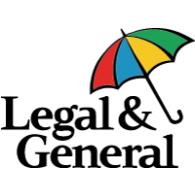 Logo of Legal & General