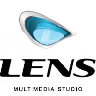 Logo of LENS