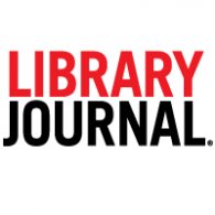 Logo of Library Journal