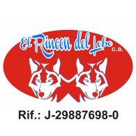 Logo of El Rincón del Lobo