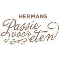 Logo of Passie voor eten