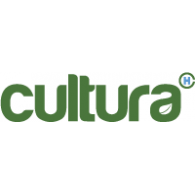 Logo of Cultura H