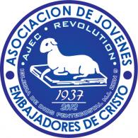Logo of AJEC